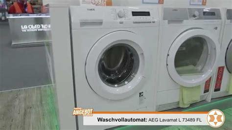 Aeg Waschmaschine E40 by Aeg Lavamat Fehlercode Efo Aeg Efo Fejl Aeg Efo