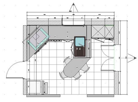 plan cuisine 10m2 objectif manger dans une cuisine de 12 m 30 messages