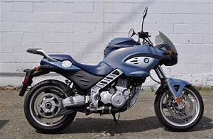 Bmw F650cs Service Repair Manual Instant Download