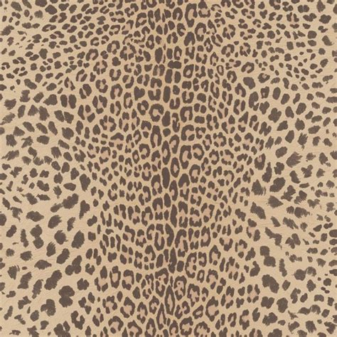 Brown Animal Print Wallpaper - graham brown leopard print pattern skin textured