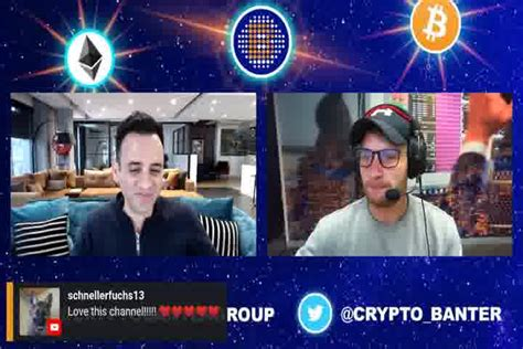 Why Botxcoin Is 1 Dollar Of Ethereum I Can Invest In ...