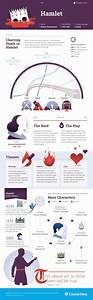 17 Best Images About Cultura General On Pinterest