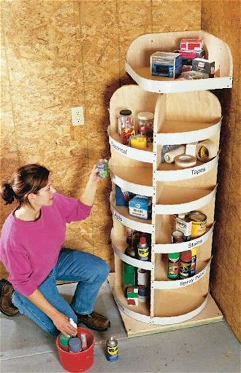 shelf kitchen sink 25 best lazy susan ideas on kitchen 5179