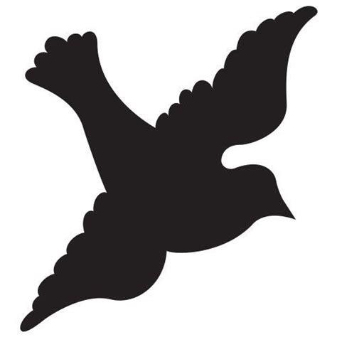pochoir hirondelle gratuit 224 imprimer couture animaux