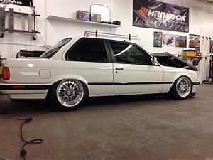 Bmw 318i E30 : 1991 bmw 318is e30 custom for sale ~ Melissatoandfro.com Idées de Décoration