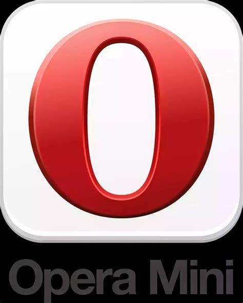 Opera mini is a mobile web browser developed by opera software as. Dolphin, UC Browser and Opera Mini—which one is faster?