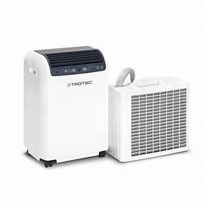 Climatiseur Mobile Avis : climatiseur mobile split vs climatiseur mobile monobloc ~ Dallasstarsshop.com Idées de Décoration