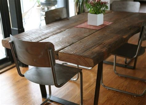diy dining table ideas decor   world