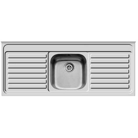 Kitchen Sinks Archives  Potter Perrin. New Home Kitchen Designs. Red Kitchen Designs. Commercial Kitchen Design Software Free Download. Layout Kitchen Design. Images Kitchen Design. Outdoor Kitchen Designs Melbourne. Hospital Kitchen Design. Brick Kitchen Designs