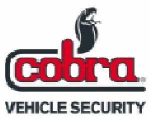 Alarme Voiture Cobra : cobra alarme cobra et pose dans votre vehicule 31714 ~ Melissatoandfro.com Idées de Décoration