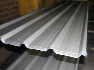 dualclad 395 rib39 roofing robot building supplies With 4 rib metal roofing