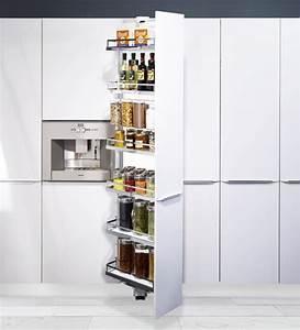 Apothekerschrank Küche Nachrüsten : mehr komfort in der k che blog ~ Markanthonyermac.com Haus und Dekorationen