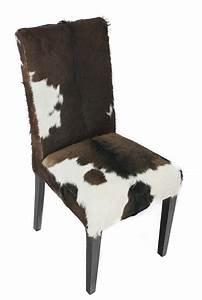 esszimmer stuhl ziegenfell Bestseller Shop für Möbel und Einrichtungen