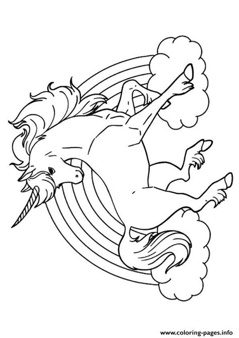 rainbow unicorn unicorn coloring pages unicorn birthday