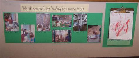 10 best buildings study images on teaching 298 | fcd0accddde22328ffe0f1bfe58cff65 buildings study preschool preschool classroom