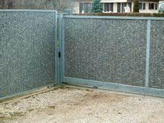 Seat Muret : 1000 images about muret et massif en gabions on pinterest php built in bench and recycled ~ Gottalentnigeria.com Avis de Voitures