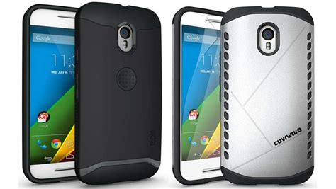 Moto G Best Phone by Top 5 Best New Moto G Phone Cases Heavy