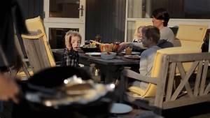 Ferienhäuser Dänemark 2017 : familienurlaub in d nemark 2016 urlaub im ferienhaus mit novasol im trend ~ Eleganceandgraceweddings.com Haus und Dekorationen