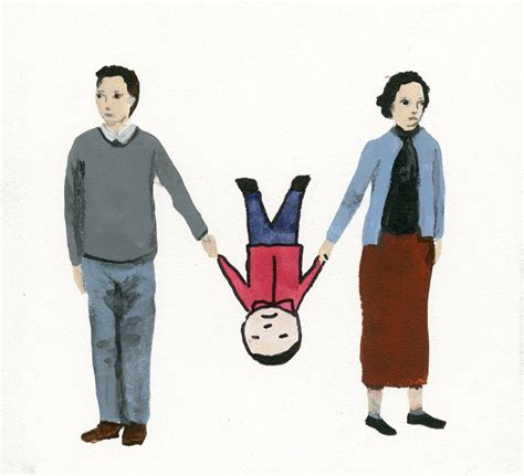 child custody    interests   york times