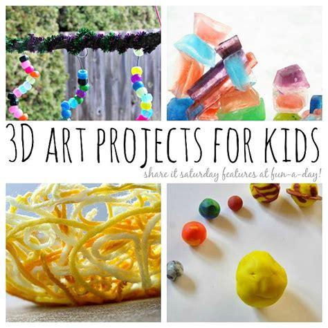 3d projects for that inspire creativity 704 | e81a05822c1b6976a2bd8eb2e824e1cf