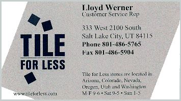 salt lake city neighborhood classified ads