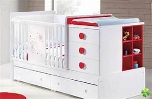 lit de bebe With chambre bébé design avec fleuriste livraison Á domicile