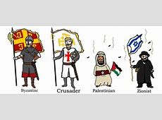 History of the Levant 4chan Flag Bearers Know Your Meme