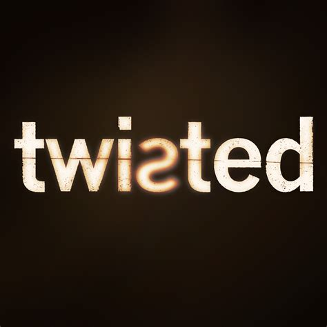 Twisted Image Twisted Episodes Blogs And News Abcfamily