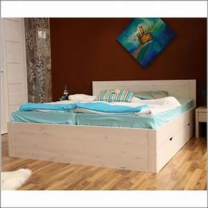 Bett Kiefer 140x200 : kiefer bett 140x200 weiss betten house und dekor ~ Whattoseeinmadrid.com Haus und Dekorationen