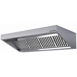 moteur hotte cuisine hottes pour cuisine tous les fournisseurs hotte
