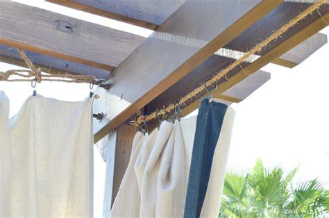 outdoor sound dening diy patio curtains curtain menzilperde make curtains blackout curtain menzilperde net diy