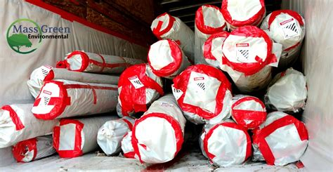 asbestos abatement   asbestos removal company