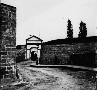 1000 images about photos anciennes de la ville qu 233 bec et de la r 233 gion de qu 233 bec on