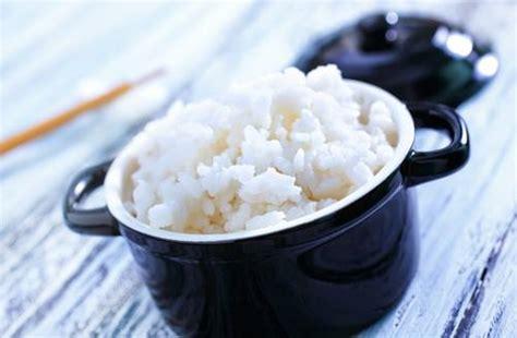 comment cuisiner le riz astuces cuisine comment améliorer la cuisson et le goût