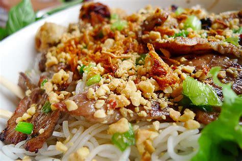 recettes vietnamiennes