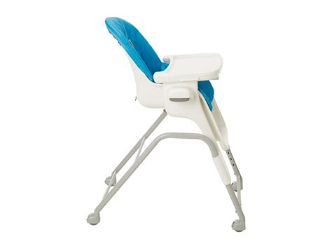oxo seedling high chair oxo tot seedling high chair zappos free shipping