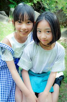15/love is a canadian television series that revolves around the lives of aspiring young tennis players at the cascadia tennis academy. Misa Onodera 尾野寺みさ Junior Idol U15 Cute in Japanese School Sports Uniform Part 1 (Imouto.tv ...