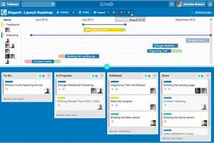 How Can You Track Time For Your Tasks In Trello Timecamp