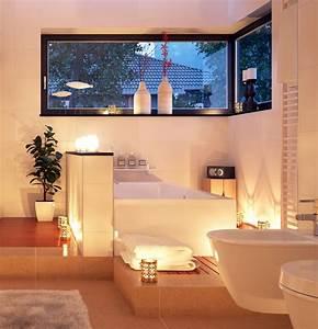 Badezimmer Mit Eckbadewanne : eckbadewanne badewanne g nstig rechte linke eckwanne made in germany supply24 ~ Bigdaddyawards.com Haus und Dekorationen