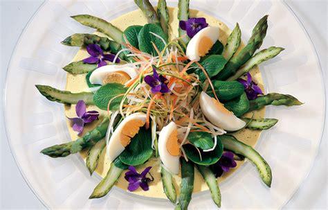 Risultato immagine per insalata alle violette