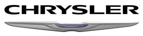 Chrysler Logo   Logo Database