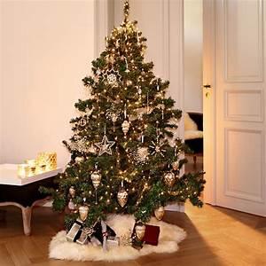 Loberon Coming Home : weihnachtsschmuck set bjouterie loberon coming home ~ Orissabook.com Haus und Dekorationen