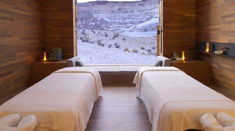 amangiri canyon point hotels canyon point united