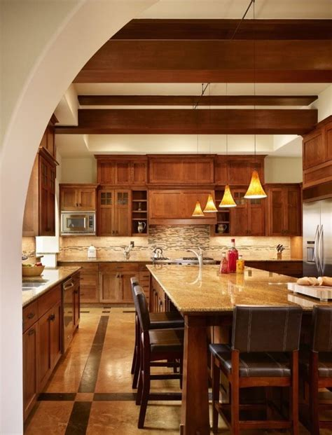 picture of kitchen islands 16 best images about kitchen ideas on 4192