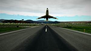 Airport Simulator 2018 Xbox One Pre Order Now At
