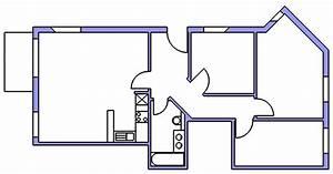 Garage Als Zimmer Umbauen : ferienwohnung am laaxersee informationen ~ Lizthompson.info Haus und Dekorationen