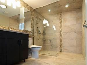 renovating a bathroom home design With steps to remodel a bathroom