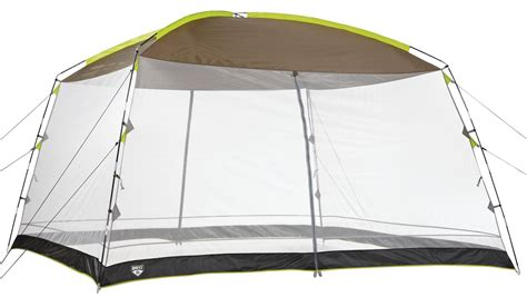 Tents With Screen Rooms & Amazon.com Core 11 Person Cabin