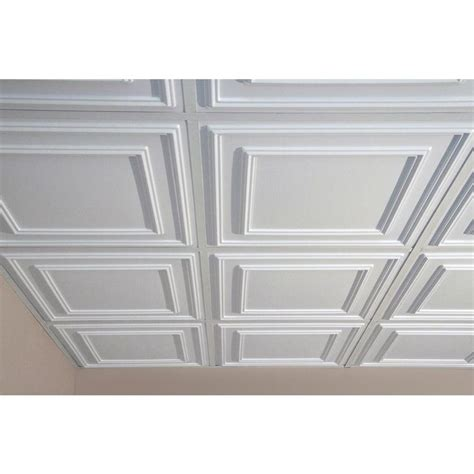 Styrofoam Ceiling Tiles Home Depot Canada by Drop Ceiling Tiles Canada 28 Images Drop Ceiling Tiles