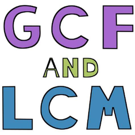 Mathskillbuilder Practice Basic Math, Gcf, Lcm, Fractions, Removing Parentheses